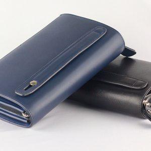 clutch cầm tay nam khóa số epsom ep02-3