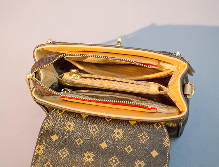 túi xách nữ công sở x010-8