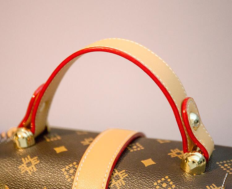 túi xách nữ công sở x010-9